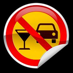 drink-drive-sofia